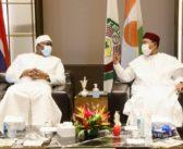 ECOWAS: President Barrow's Speech at 57th Ordinary Session of ECOWAS Heads of States