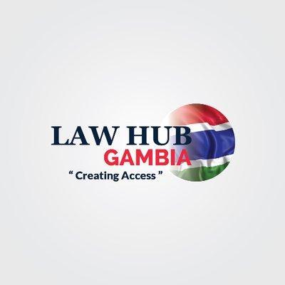 Law Hub the Gambia