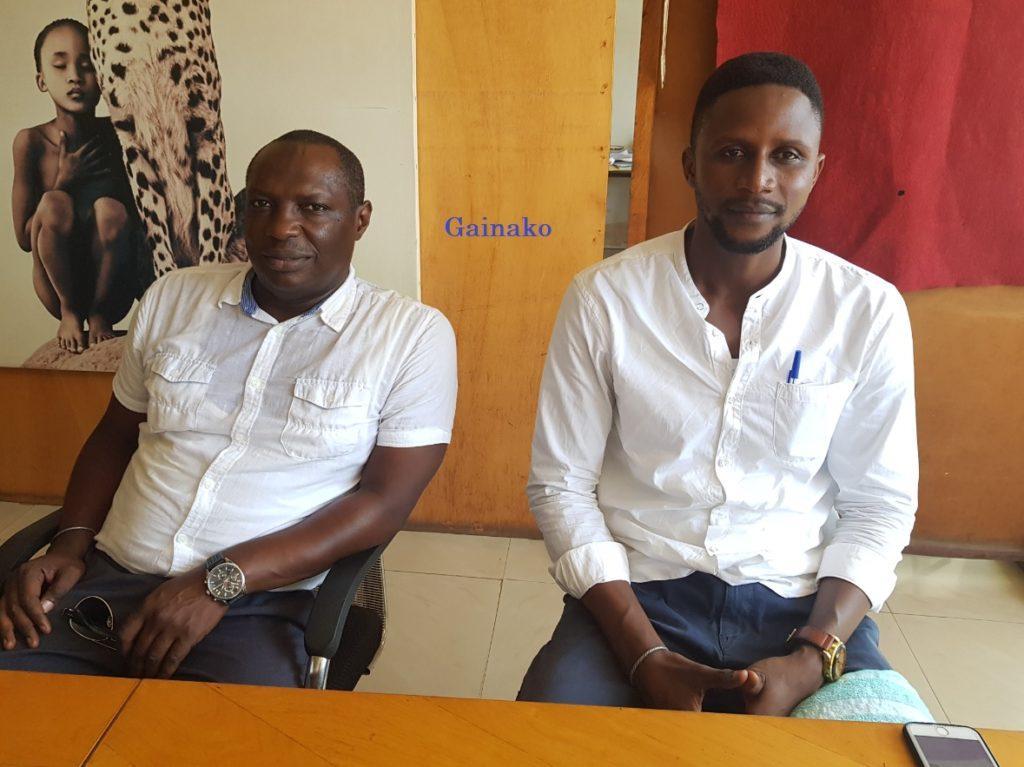 Tedungal Multimedia Partners