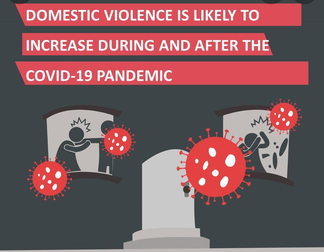 Domestic Violence (WHO)